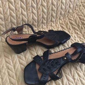 Clark's Indigo Sandals